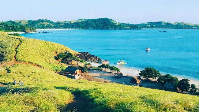 The Essence Of Summer The Essence Of Summer- 2016 EyeEm Awards Island Tropical Paradise Summer Beach Vacation Travel Travel Photography Hiking Calaguas