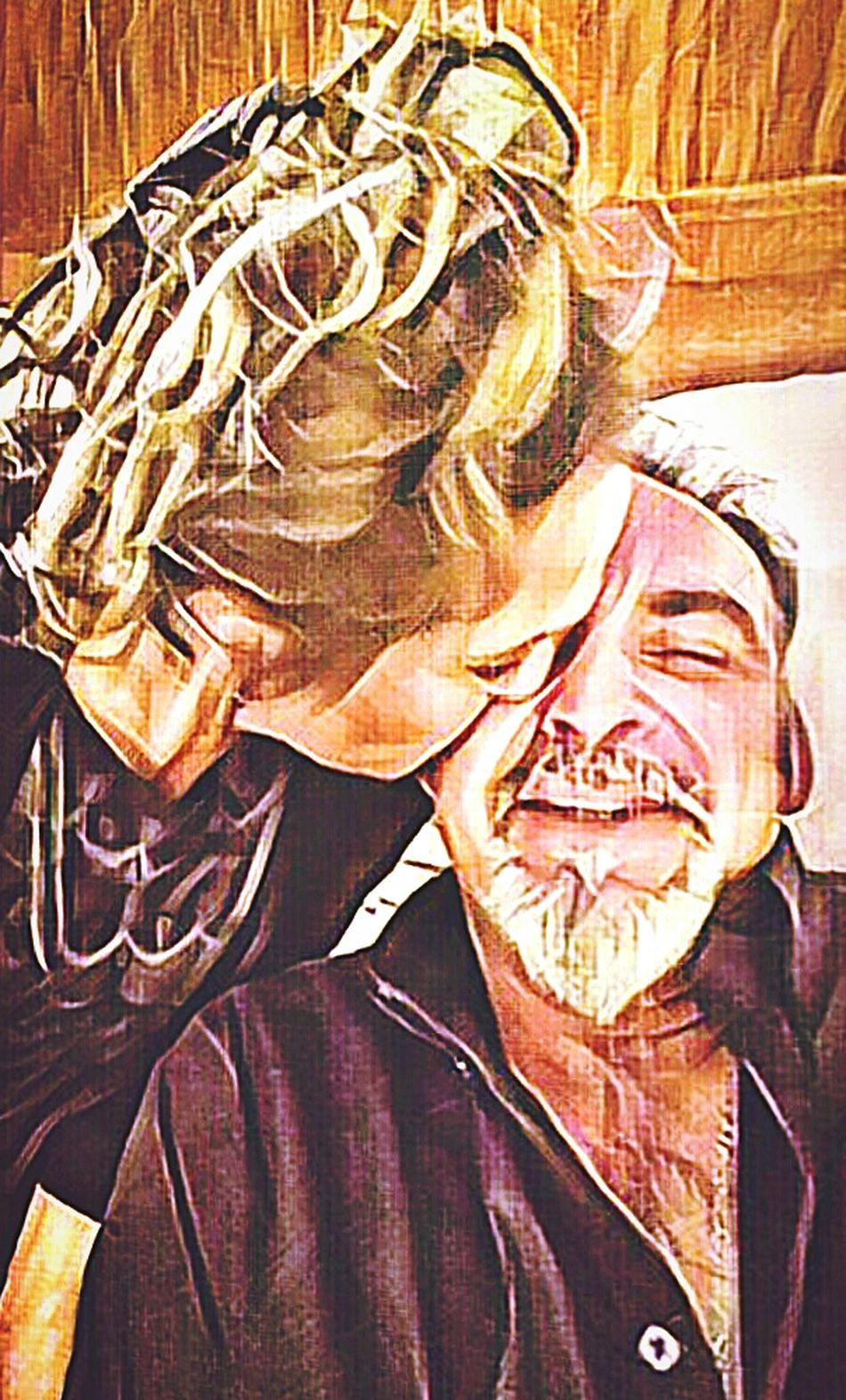 Picture I took of my boyfriend and I after a baseball banquet. I decided to give him a little peck on the cheek!!😘 Portrait Close-up Smiling Cheerful Adult Indoors  Real People People One Man Only The New Normal Eyeeem Gallery Eyeemphotography Eyeemoninstragram The Week On Eyem Taking Photos Texaslife EyeEm Gallery Eyem Photo Boyfriend And Girlfriend Boyfriend & I ♥ Love Without Boundaries Lovephotography  Enjoy The New Normal AlwaysSmile Alwaysonmymind