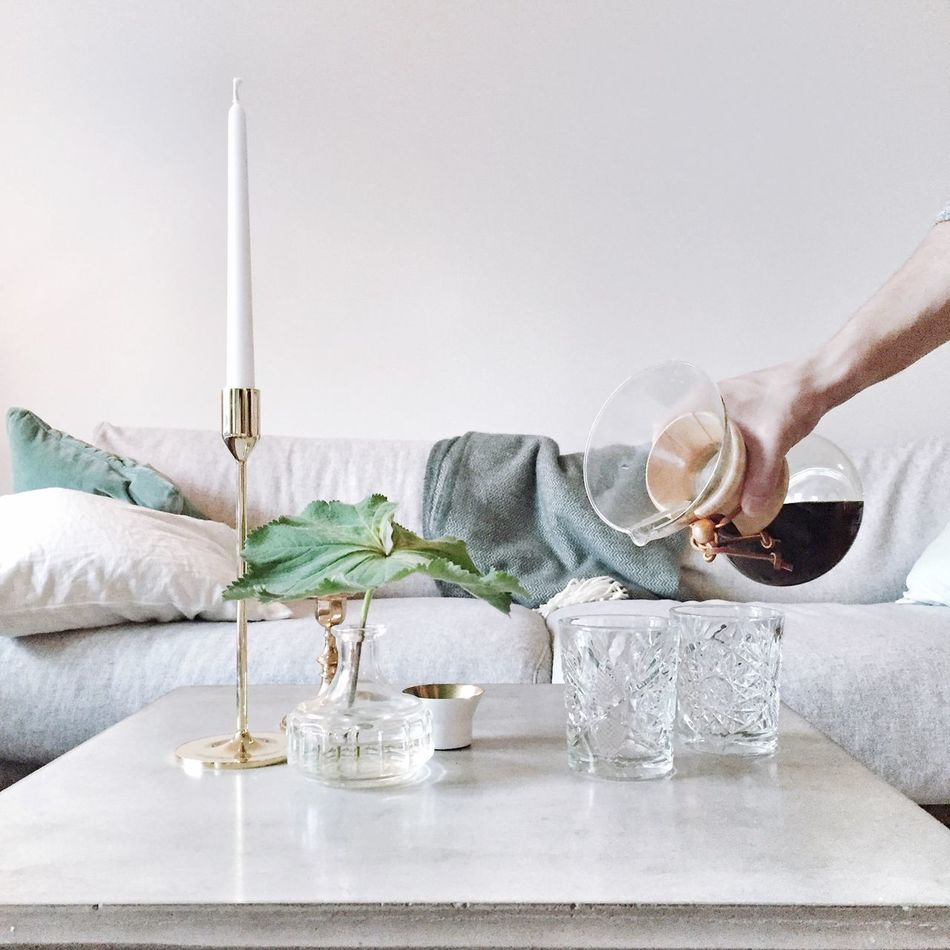 Beautiful stock photos of living room, Candle, Cropped, Drink, Drinking Glass