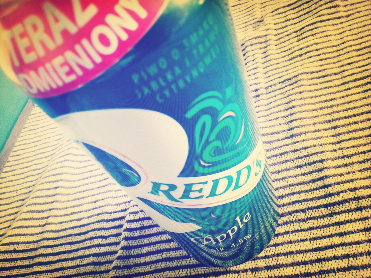 Chillen<3 Relaxing