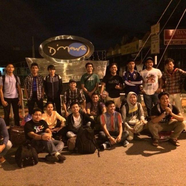 penang Brotrip Usm10