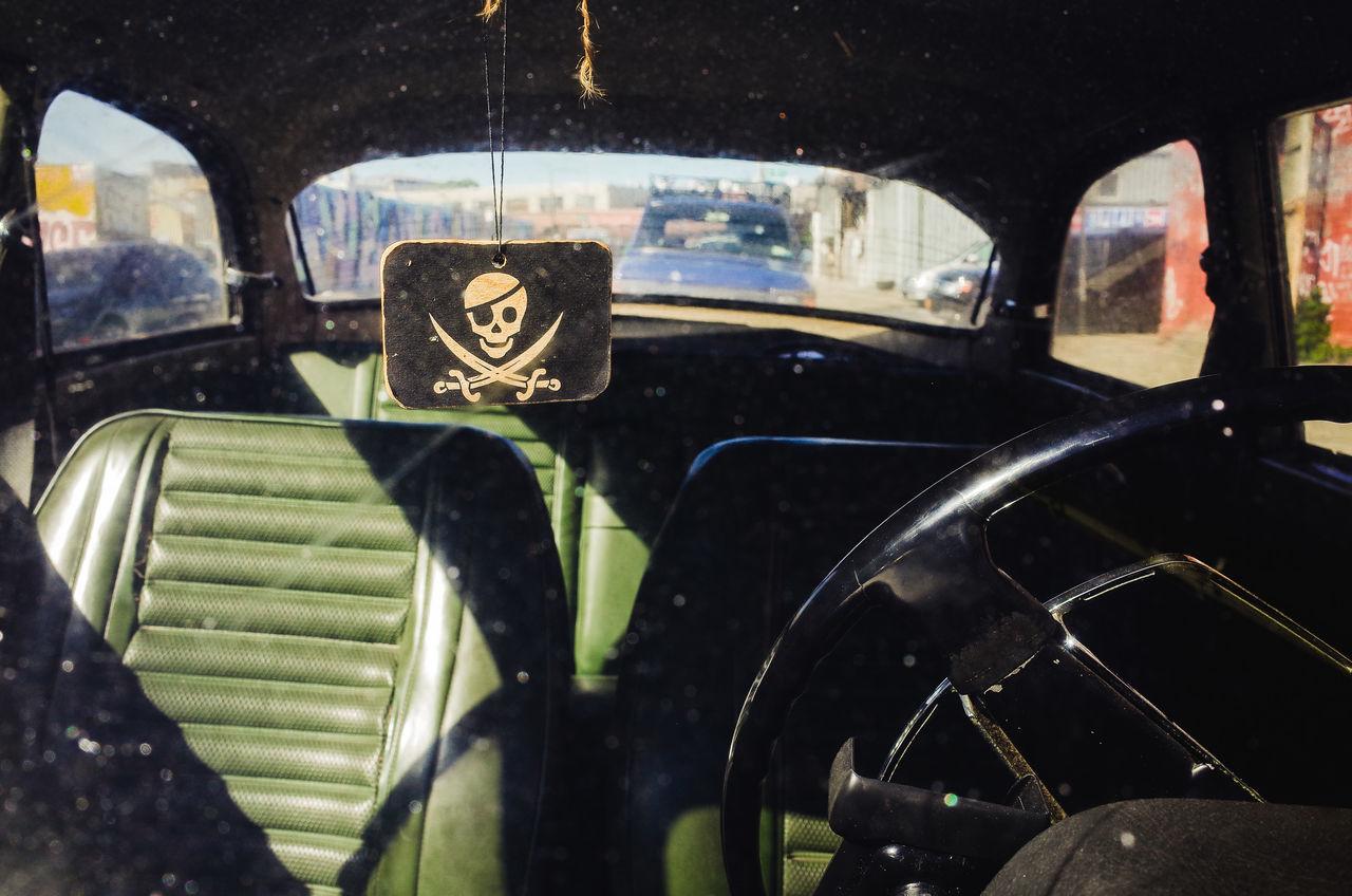 Beautiful stock photos of pirate, Car, Danger, Day, Hanging