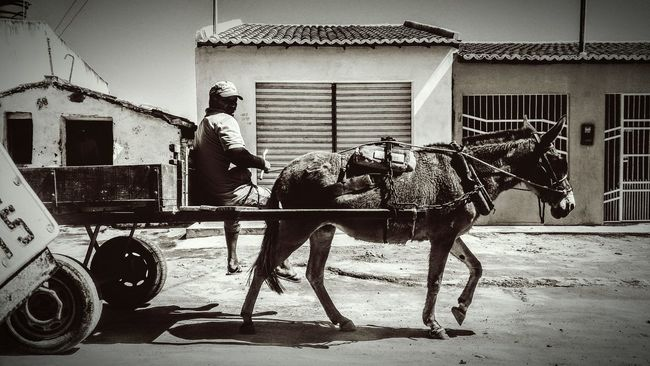 Taking Photos Check This Out Black & White Enjoying Life My Unique Style Dunce Man Vehicles Vehicle Historical Vehicle