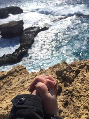 #Friendship #hands #sea#sky#sail#sunset#boat #sunset #sun #clouds #skylovers #sky #nature #beautifulinnature #naturalbeauty #photography #landscape #trip Geology Outdoors Physical Geography Rock