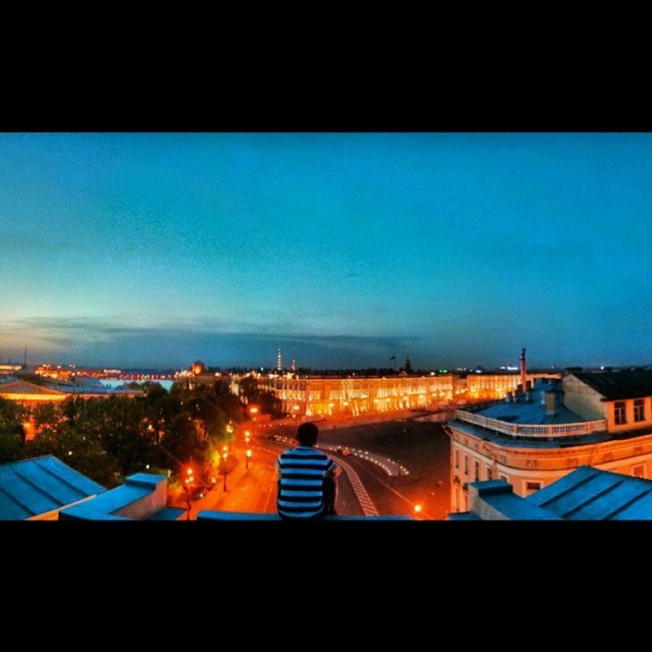 Roof Rooftopping Russia Roofs_spb roofaccess rooftop_spb roofporn roofing roofer rooftopspb крышиспб крышипетербурга крыши крыша привет_сейчас Питер питер СПБ спб