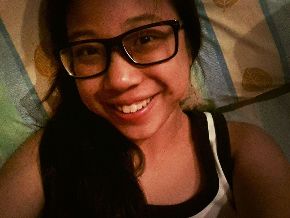 goodnight x