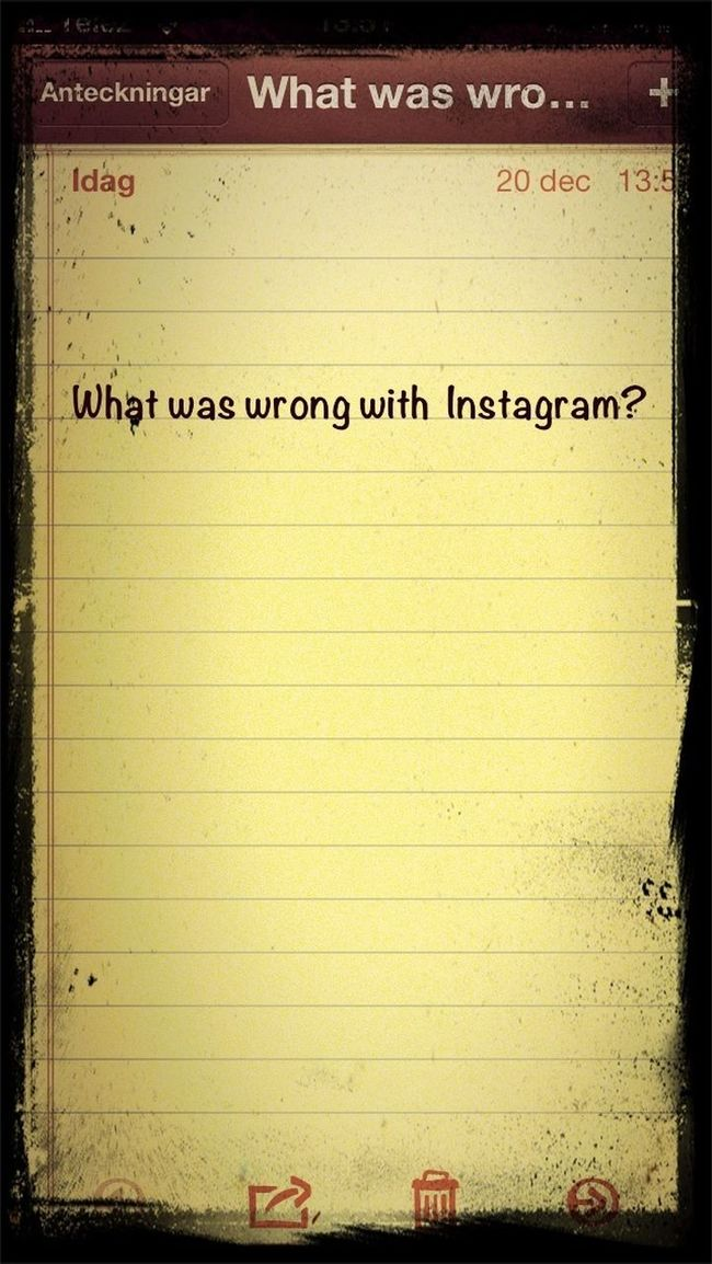 Socialmediaaddict