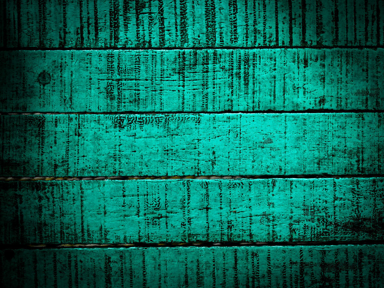 backgrounds, wood - material, dirty, textured, old, weathered, old-fashioned, retro styled, green color, blue, paint, wood paneling, pattern, abstract, cracked, antique, vignette, wood grain, close-up, hardwood, no people, outdoors, day