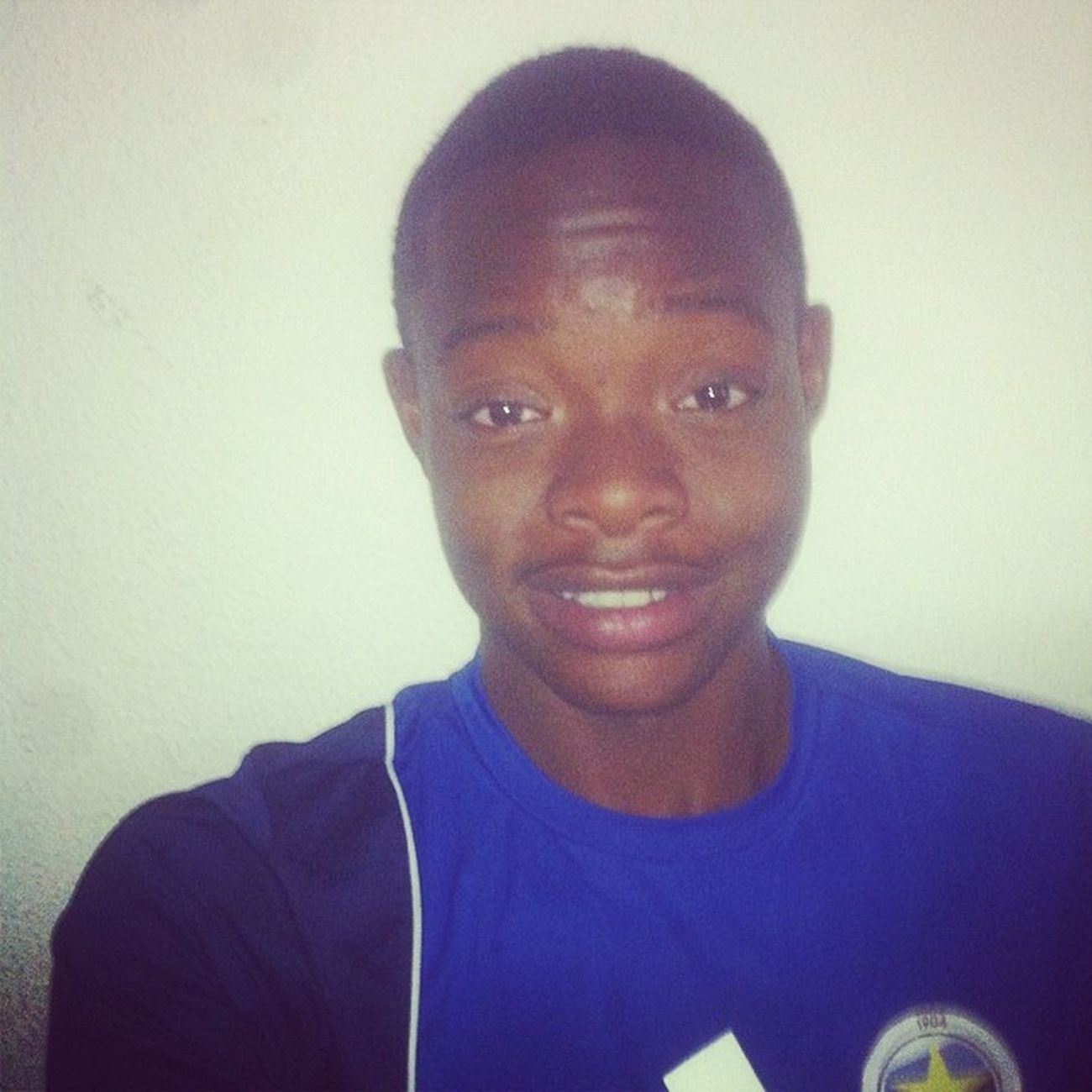 jour de match Soccer Football ECFC EtoileCarouge