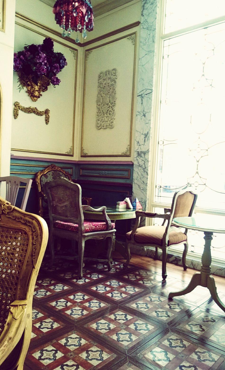 Decoration Decorتصويري  ابوظبي Yas Mall ياس مول Taking Photos Takenbyme Shekspear Cafe Cafe Time