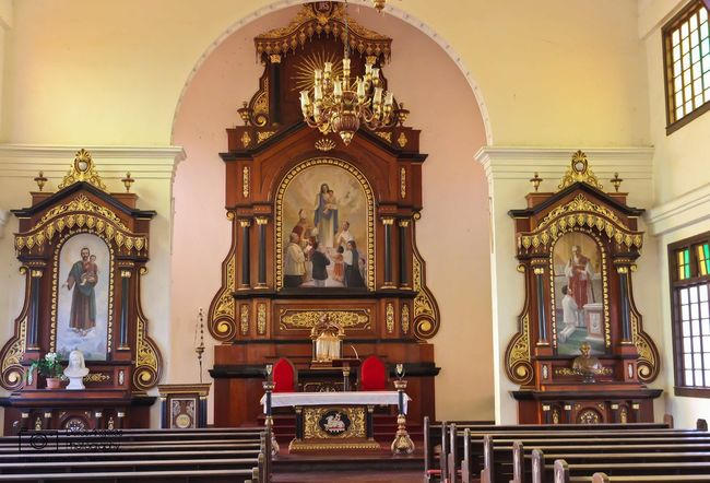 Altars Chapel Check This Out No People Photography Prayer Religious  Solace