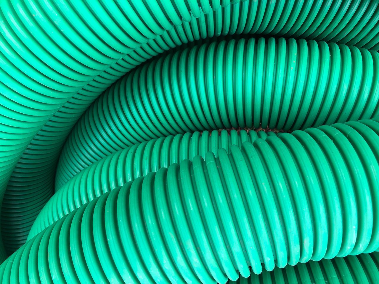 Backgrounds Green Color Pattern Equipment Full Frame Technology Close-up Human Body Part Exceptional Photographs Eyeem Market Getting Inspired Pattern, Texture, Shape And Form