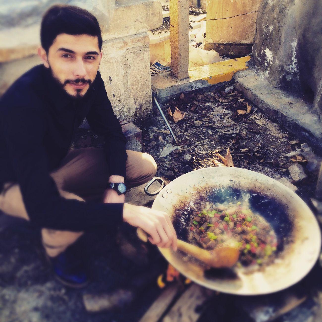 Sactava Yemek Bagevi EyeEm Mardin Diyarbakır Love Beautiful Mutlu