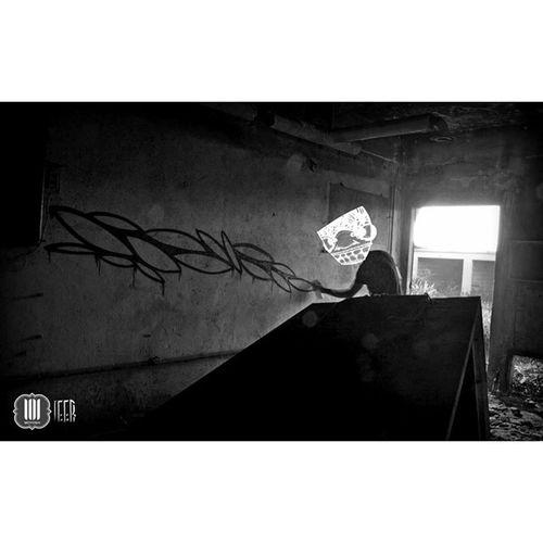 👤🎨🌱 MOYOSHI Graffitiart Graffiti Graffitiwall Peintre Illustrateur