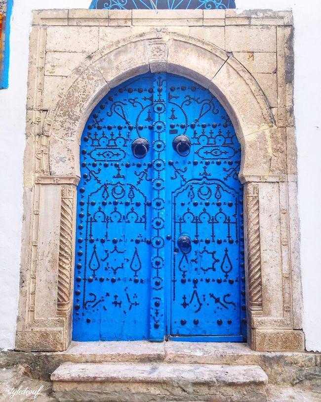 Doors Doorsworldwide