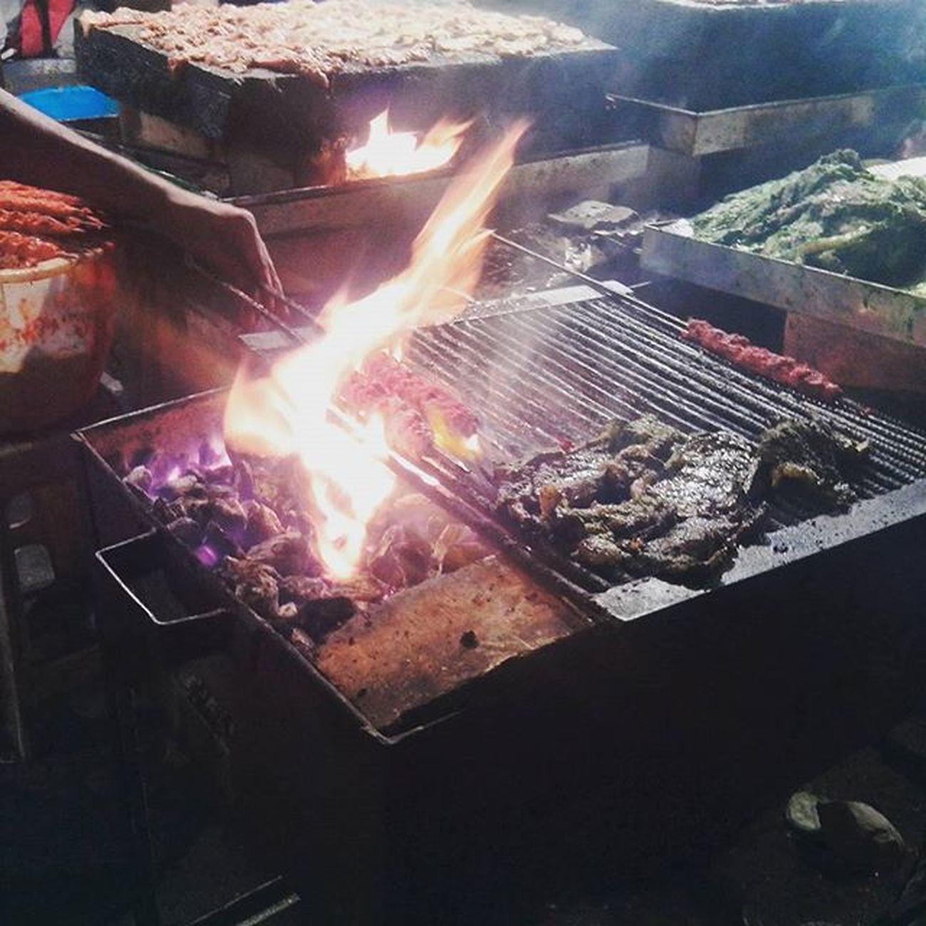 Streetfood Foodfest Ramzan Mosqueroad Fazertown Bengaluru Bangalore JD JDphotography