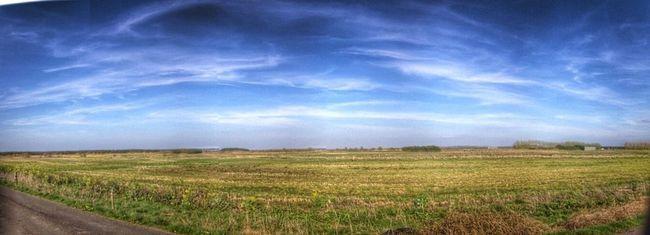 Landscape_Collection NEM Landscapes Landscape Photography Art Is Portable With A Caseable