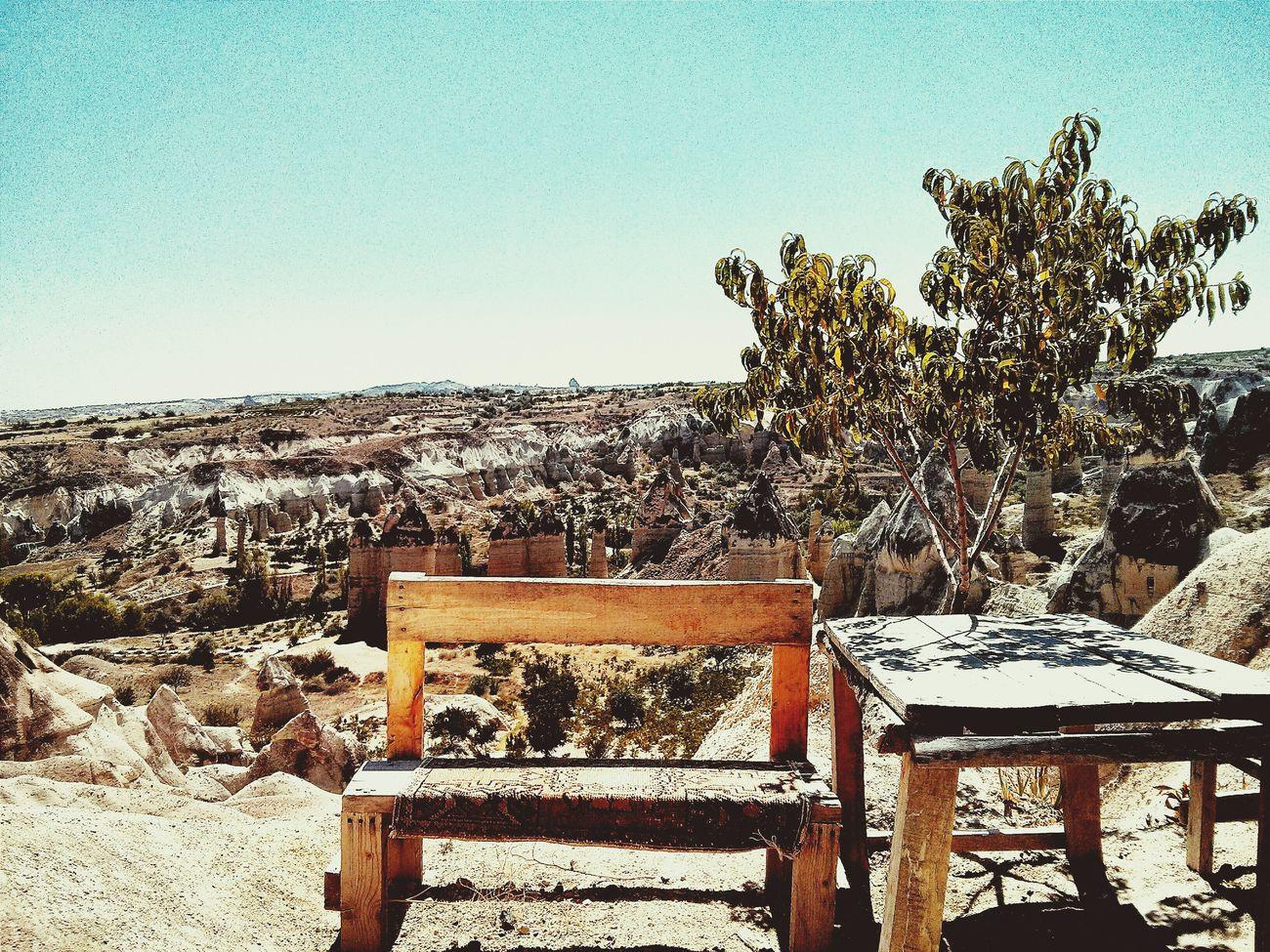 take a seat - Landscape Enjoying Life Relaxing Seeing The World