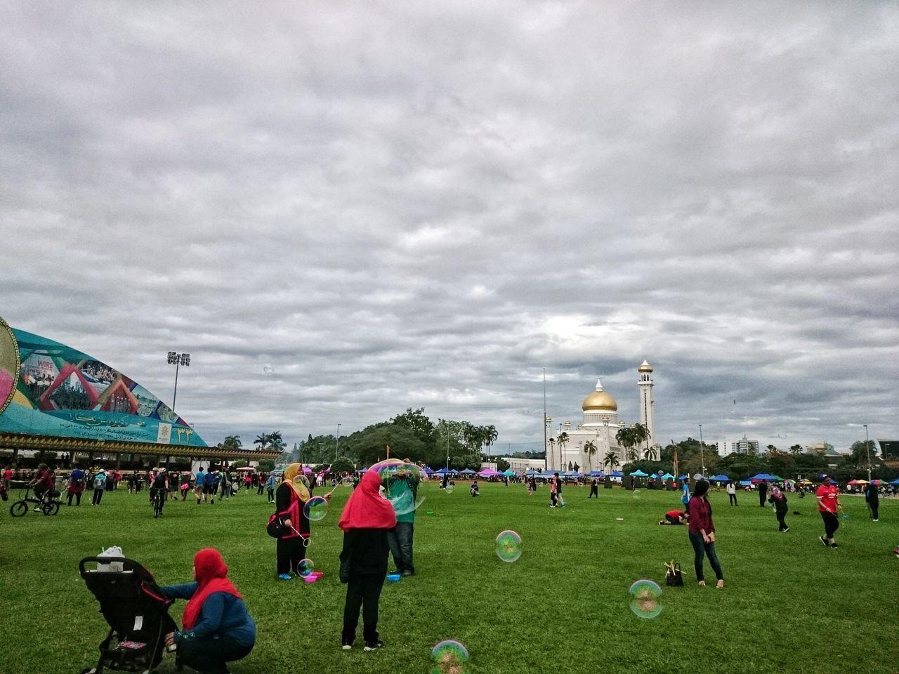 Bubbles Mobilephotography Sony Xperia Z2 Sonyxperiaz2 Brunei Darussalam Familysunday
