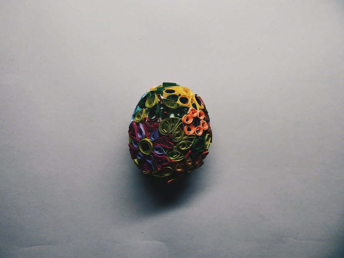 Kinder eggs. Eggs Egg Quilling Quilling Paper Art Quill Art Artistic India Indianart Artist