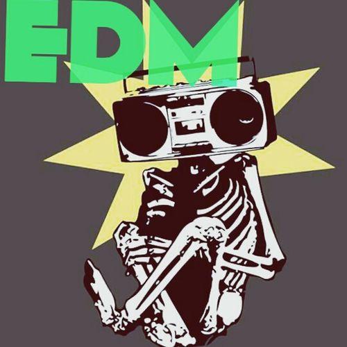Edm Edmusic