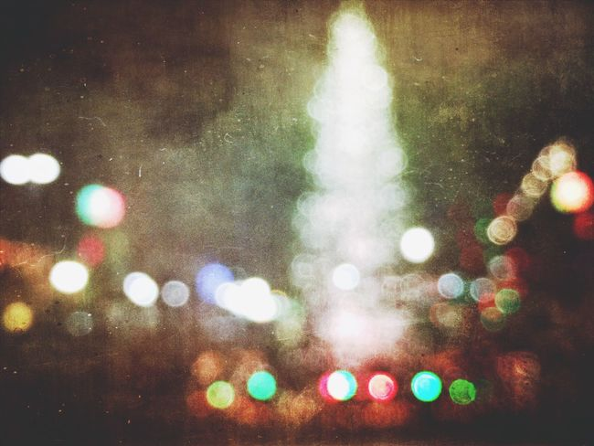 Taking Photos Bokeh Photo Photography Minimalism Check This Out Christmas Decorations Mextures