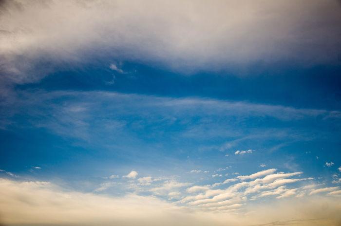 Nikon D7000 Nikon Nikonphotography South Sumatra Clouds And Sky