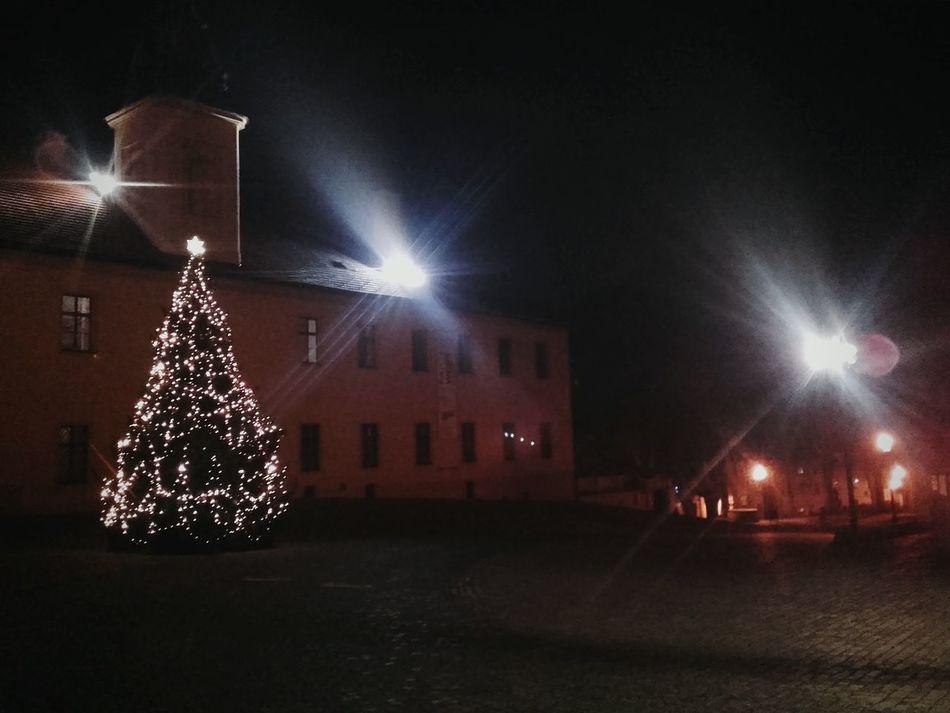 christmas First Eyeem Photo