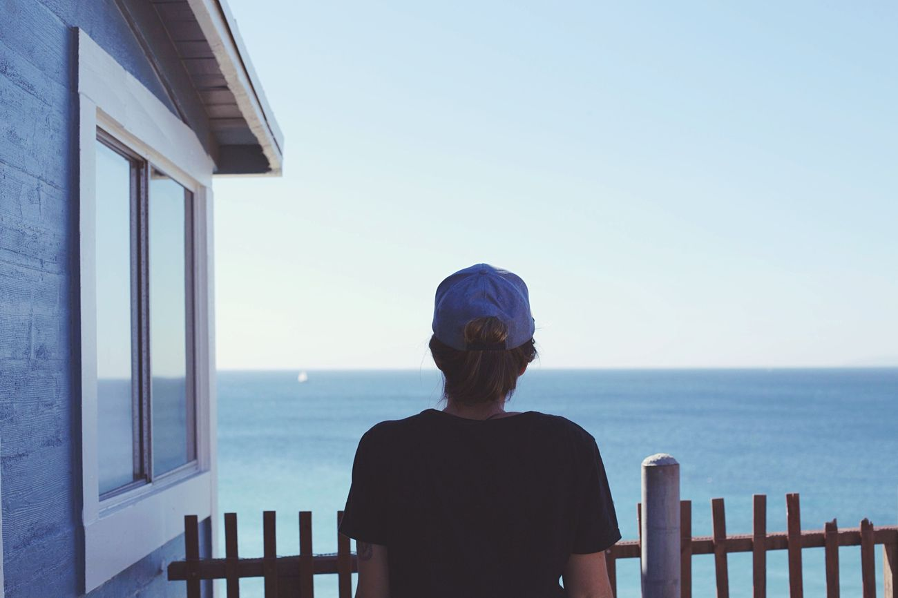 California memories California California Love Ocean Blue Ocean View OpenEdit Open Edit Dreaming Dream