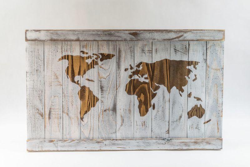 świat oczami marzenia drewnem świat Worlds Wood Wooddesign Handmade Recznierobione Krakow Myslenice Homedecor Homemade Woodworker Woodwork  Drewno Inspiration Style EyeEm Selects No People Close-up Day White Background Outdoors