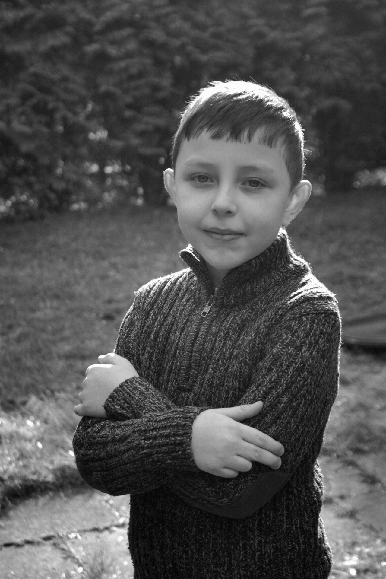 ребенок Boy Kids Kid Child Children Children Photography Childrenphoto Children's Portraits Junge Kinder Kind мальчик