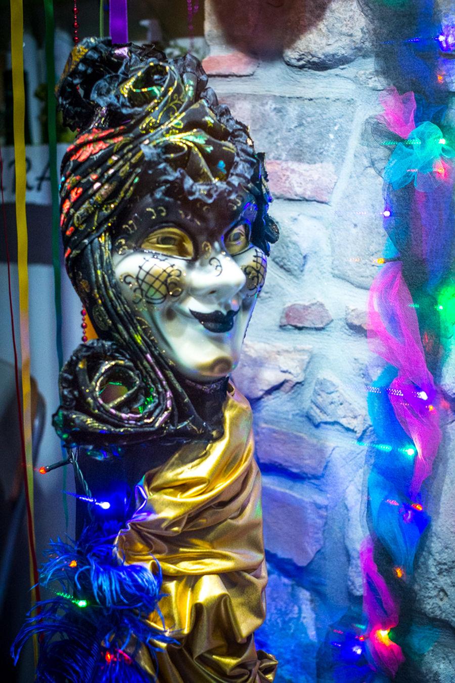 Ciao Carnevale Carneval Carnevaldemuja63 TriesteSocial Livemuggia Muggia Discovertrieste Creativity ComunediMuggia Muggialive Colours Fujifilm Discovermuggia Colors Of Carnival Showcase: February Friuliveneziagiulia Trieste Livemuja Showcase:february Colours Of Carnival Colours Of Carnival Colors Of Carnival