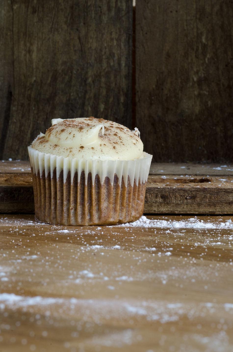 Beautiful stock photos of cupcake, Choice, Close-Up, Cupcake, Decoration