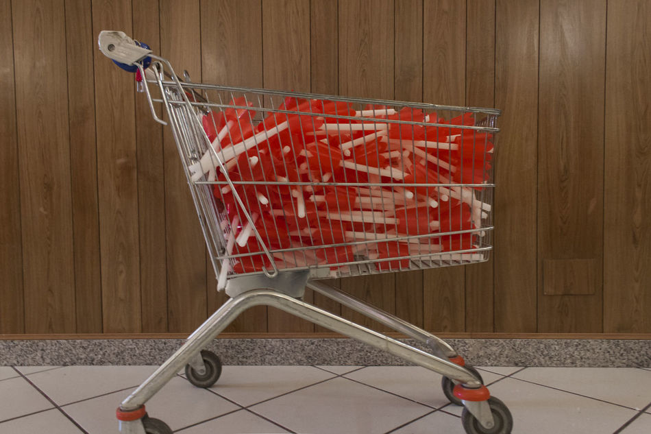 Beautiful stock photos of red, Abundance, Consumerism, Day, Full
