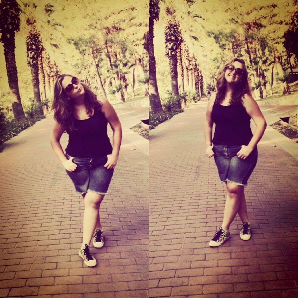 ama nasıl eğlendim nasıl :) Summer Izmir Ozdere Tc Merkez Bankasi Kampi