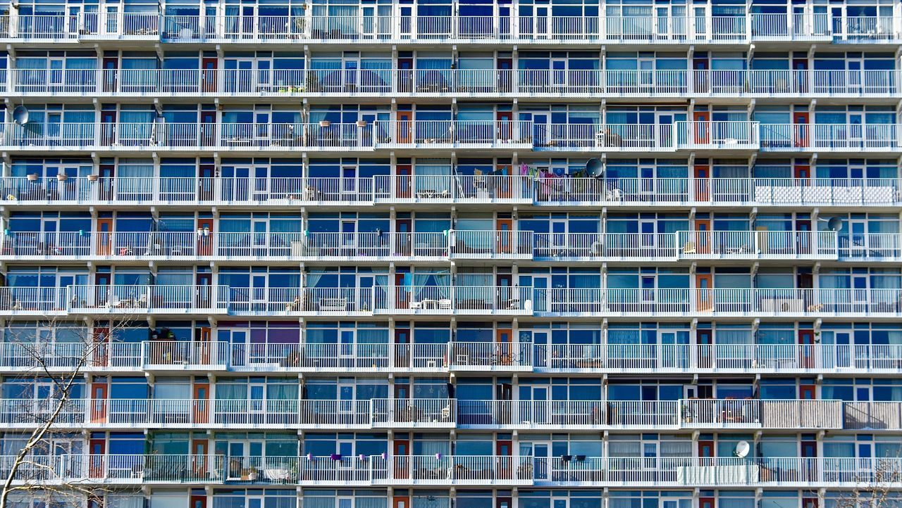 Urban Life Eye4photography  BuildingPorn Buildingstyles City Life Urban Geometry Urbanphotography