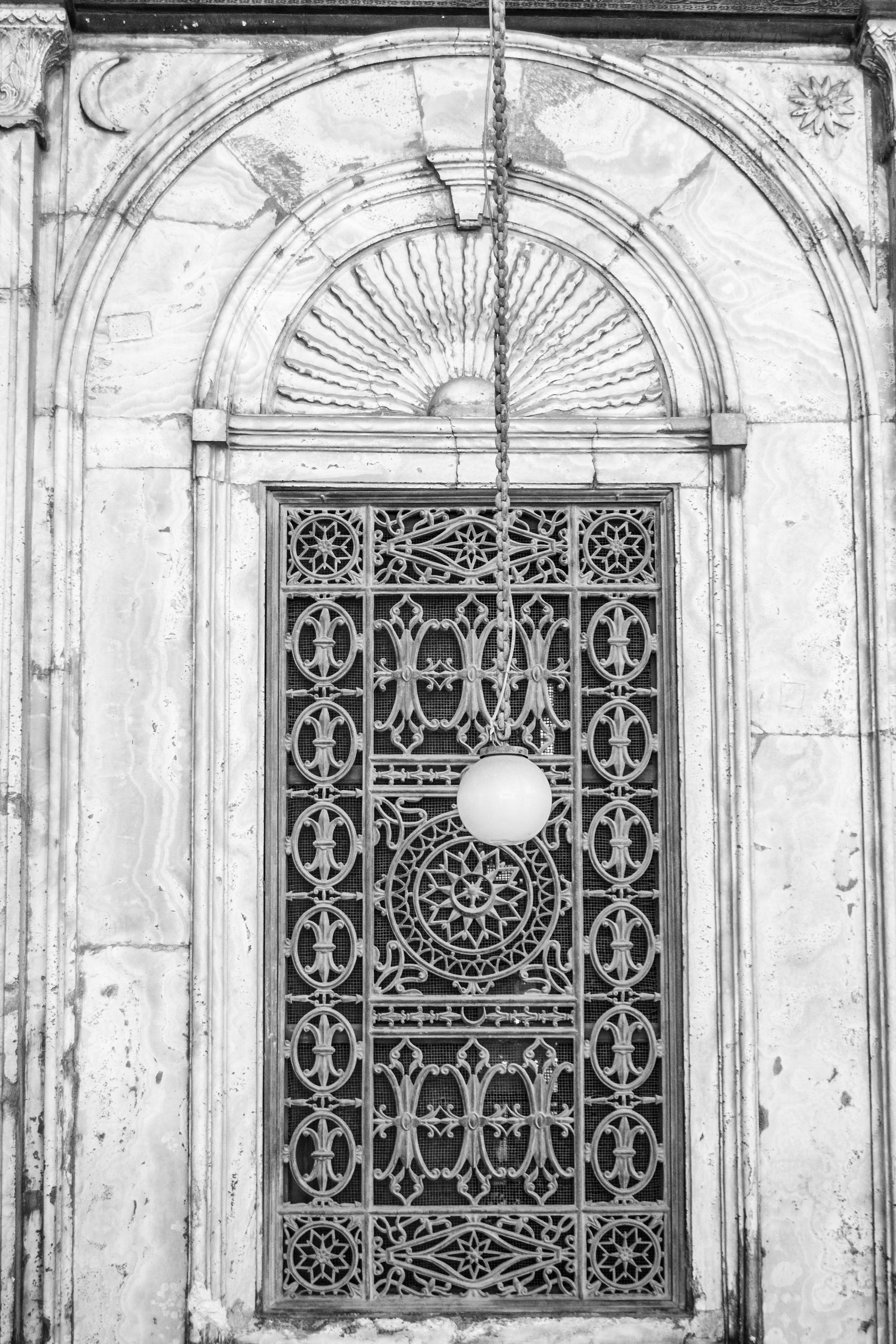 #ancient_egypt #architecture #art_work #Black_N_White!!!! #Door #engineering #Islamist Model #light #photography First Eyeem Photo