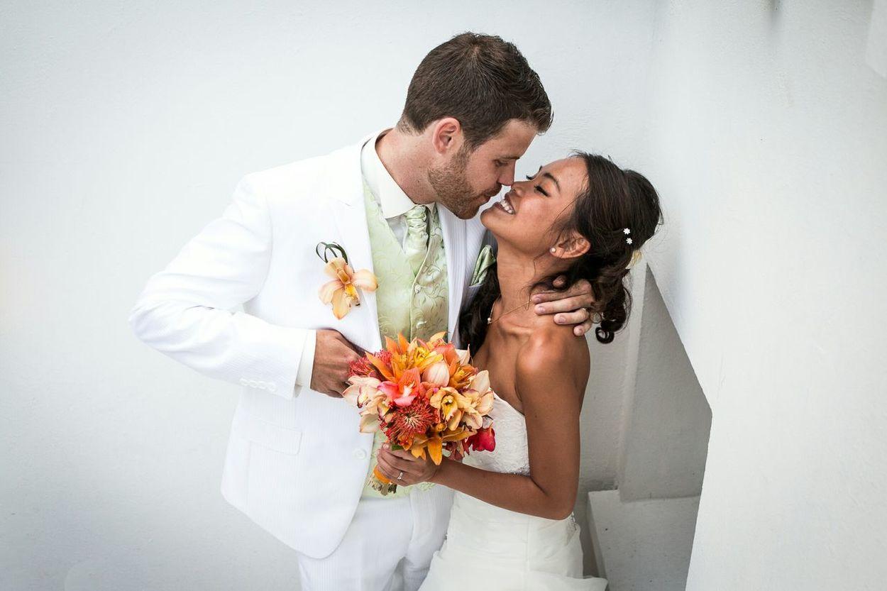Wedding eyeem for Canon 70d wedding photography