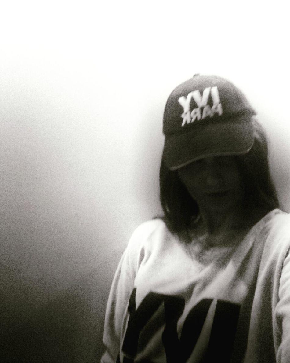 Ivy Park ® by Beyoncé Ivypark Beyonce Jayz Blueivy That's Me! Hello World Hi! Cool Diva Flawless Street Fashion Fashion Photo Of The Day Instagram Instagirl Lemonade Zalando Stylish Lol :) Polish Girl Russian Girl EyeEm Best Shots YOLO ✌ Feeling Myself  Happy