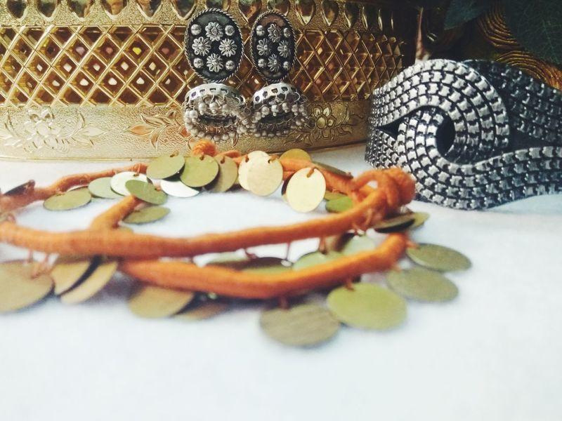 Jewelry Jewelry Box Anklet Earring  Ethnic Bracelet Earrings! Fashion PhotographyFashion Indian India