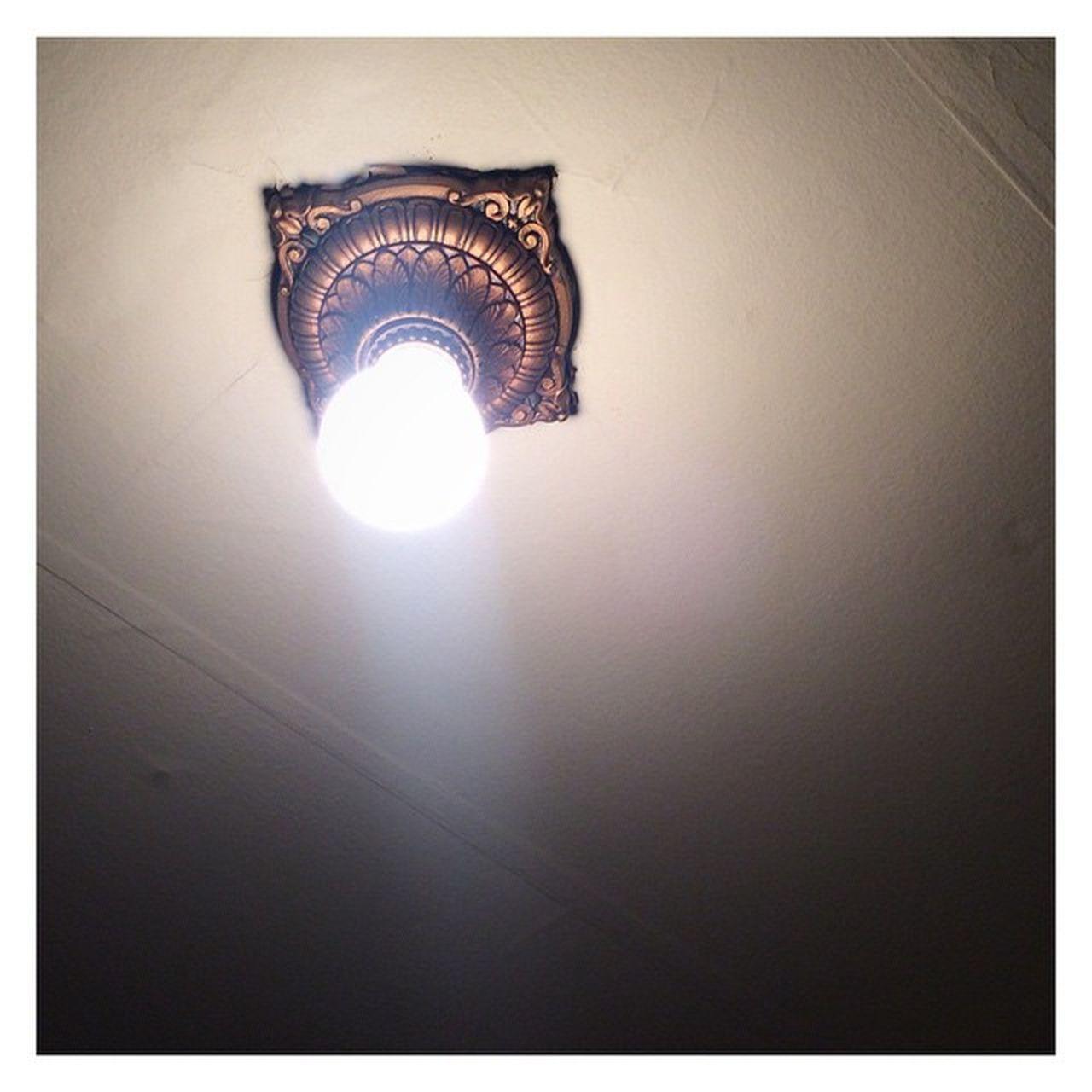 Grandmas attic Vscocam Light Abstract Photooftheday Grandmasattic Vscogram VSCO Antique Attic Thanksgiving Iphoneonly