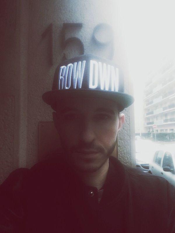 159 Bow Down Gay Morning Addiction
