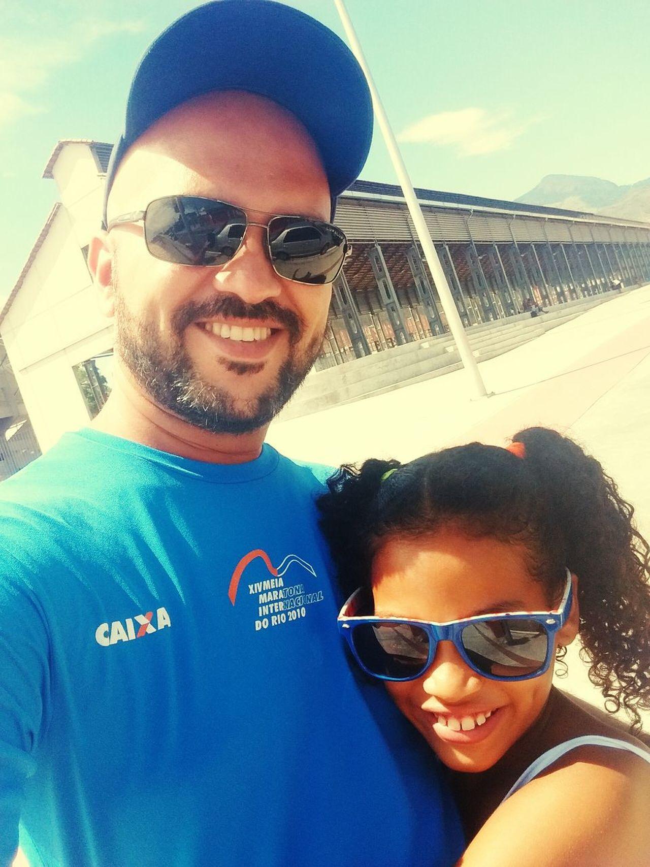 Minha princesa radical. 😍 Family Filha  Sports Love