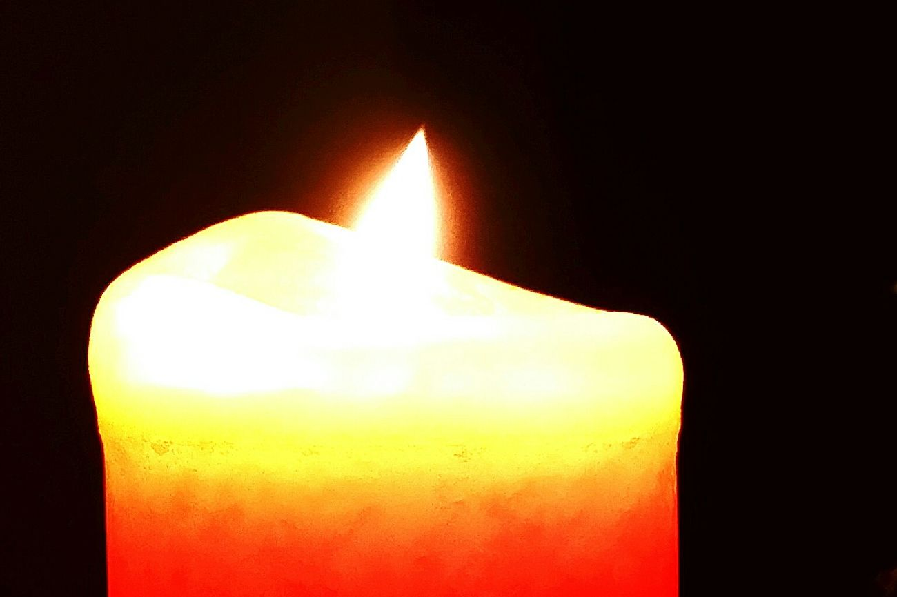 R.I.P George Michael...good bye...idol of my youth...thank you for the wonderful music...😢😢 Candle Candlelight Ladyphotographerofthemonth George Michael George Michael George Michael Dies WHAM!