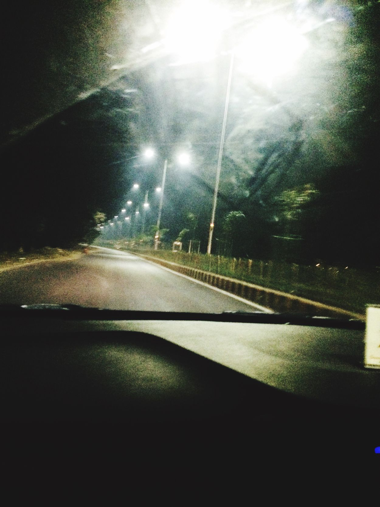 Alone Time Car Lovethispicture EyeEm Keepgoingdontlookback #life Light And Shadow Trying To Find The Light  Night Lights Insearchofpeace Colours Keepgoodgoing