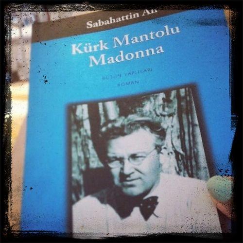 """""""Muhakkak ki bütün insanların birer ruhu vardı, ama birçoğu bunun farkında değildi ve gene farkında olmadan geldikleri yere gideceklerdi.."""" (Sabahattin Ali / Kürk Mantolu Madonna) Sabahattinali Kurkmantolumadonna Kitap Kitapsözleri"""