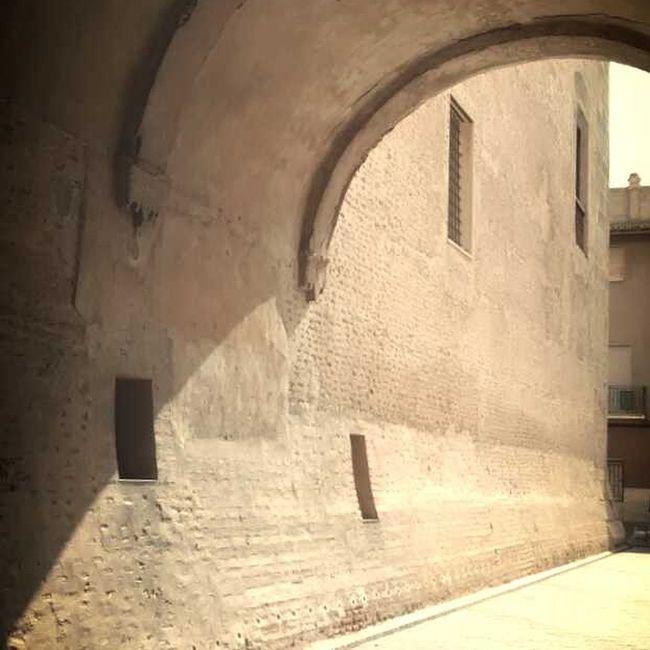 Castell D Alaquas