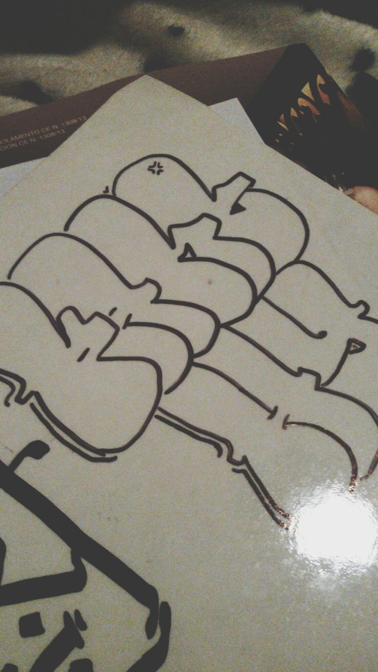 panchy. ✏ Letras (Lyrics) Pencil And Paper