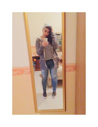 Top🔝 Followme 50likes Like Like This Shit✌