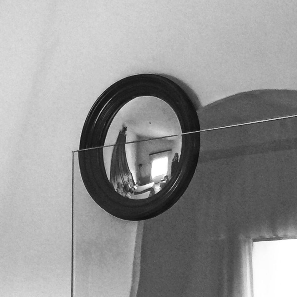 Bnw_friday_eyeemchallenge Bnw_reflection Bnw_life Bnw_captures Bnw_collection Interior Views Minimalism Minimalobsession